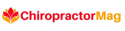 Chiropractor Mag