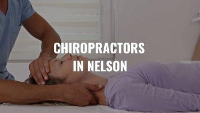 chiropractor-nelson-image-1