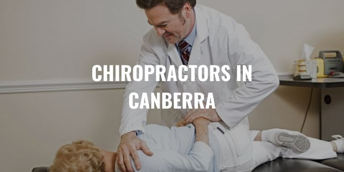 CHIROPRACTOR-CANBERRA-IMAGE