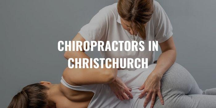 chiropractor-christchurch-image