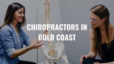 chiropractor-gold-coast-image