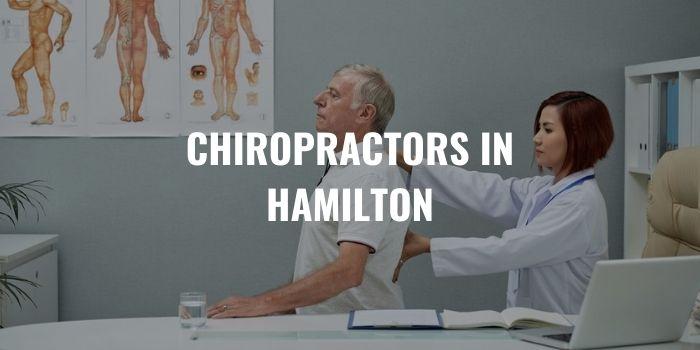 chiropractor-hamilton-image