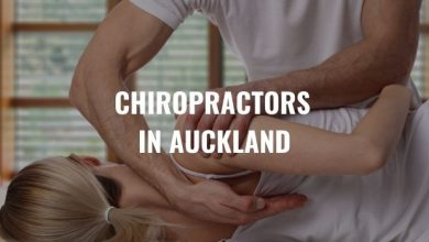 chiropractor-auckland