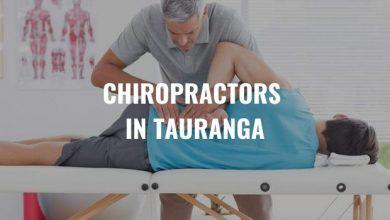 chiropractor-in-tauranga-image