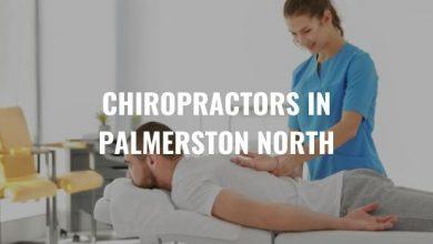 chiropractor-palmerston-north-image