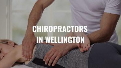 chiropractor-wellington-image