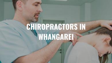 chiropractor-whangerai-image