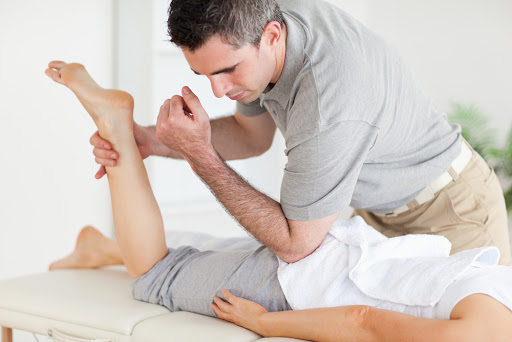 can-a-chiropractor-help-you-with-Sciatica-image