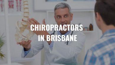 chiropractor-brisbane-image