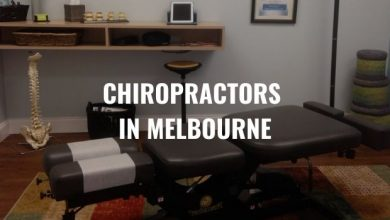chiropractor-melbourne-image
