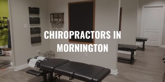 chiropractor-mornington-image